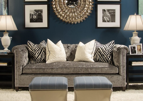 Light-Blue-Couch-Living-Room-Ideas-UGvy