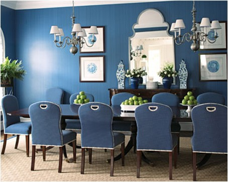 navy-blue-dining-room-House-beautiful